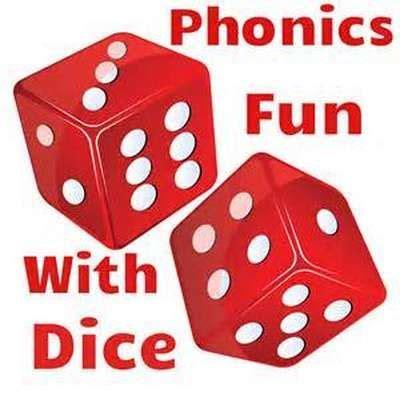 Name Spelling Tic-Tac-Toe - Woodland Hills School District